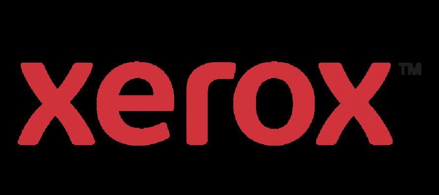 HP Board Rejects Xerox's Take Over Bid