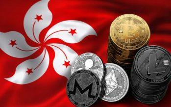 Hong Kong Studying Benefits & Threats of Digital Currency