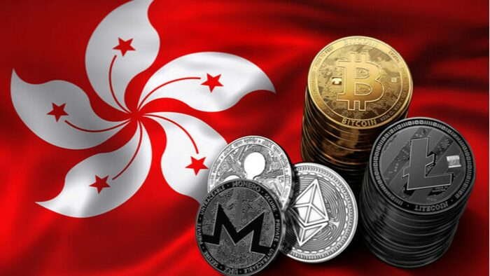 Hong Kong Studying Benefits & Threats of Digital Currency