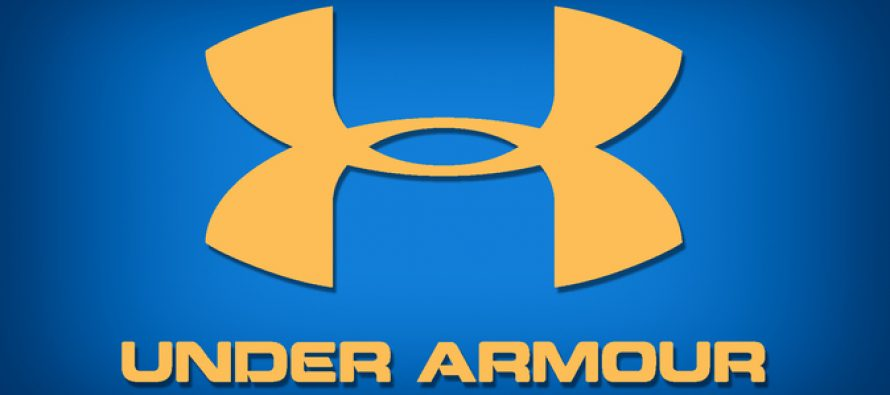 "Raymond James Upgrades Under Armour to ""Strong Buy"""
