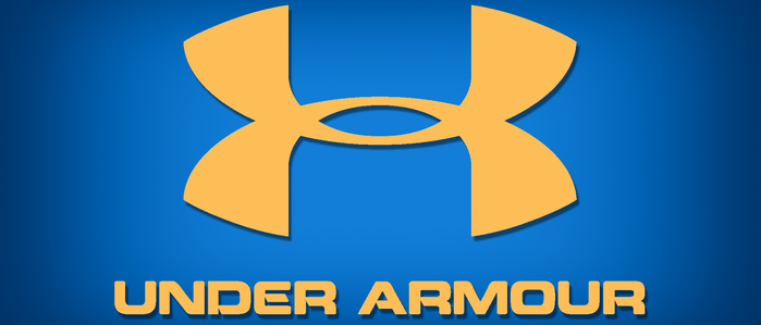 """Raymond James Upgrades Under Armour to """"Strong Buy"""""""