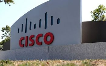 """Barclays Upwardly Revises Cisco to """"Overweight"""""""