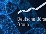 Deutsche Boerse's DLT Platform Sees First Transaction