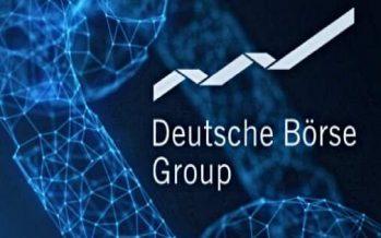 Deutsche Boerse's DLT Platform Sees First Transaction