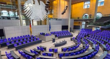 German Parliament Permits Banks To Sell, Custody Bitcoin