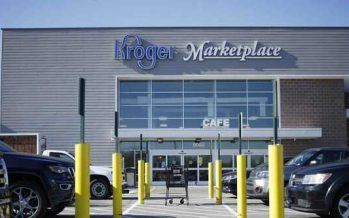 Kroger Q3 EPS Miss Estimates, Reaffirms FY 2019, 20 EPS View