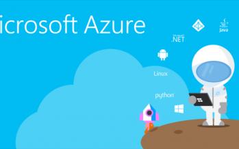 Microsoft Azure Unveils Blockchain Token, Data Mgmt. Service