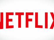 Needham Downgrades Netflix on Increasing Competition