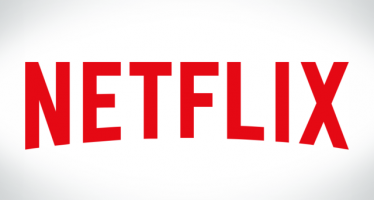Needham Downgrades Netflix on Increasing Competition