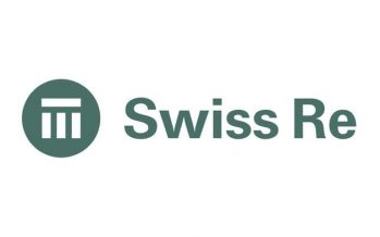 Phoenix to Acquire Swiss Re's ReAssure unit for $4.1bln