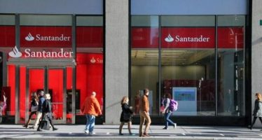 Santander Uses Ethereum Blockchain to Redeem $20mln Bond