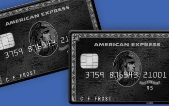 American Express Beats Q4 EPS Estimates, Revenue In-Line
