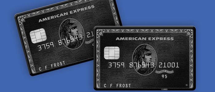 American Express Beats Q4 EPS Estimates, Revenue In-Line