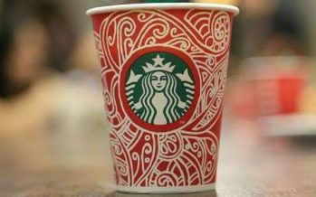 Barclays Upwardly Revises Starbux Citing Innovation