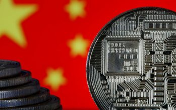 China's Central Bank Finishes Joint Trial of its CBDC