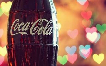 Coke Posts Q4 Beat on a Rise in Demand for Namesake Brand
