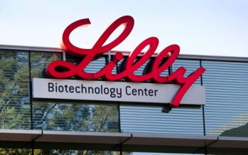 Eli Lilly to Buy Skin Treatment Firm Dermira for $1.1bln