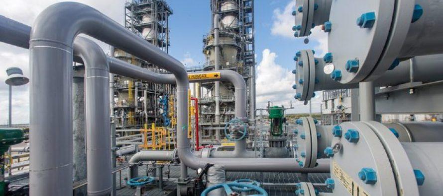 Exxon Anticipates Weak Performance in the Fourth Quarter