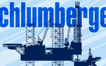 Oil Field Service Provider Schlumberger Beats Q4 Estimates