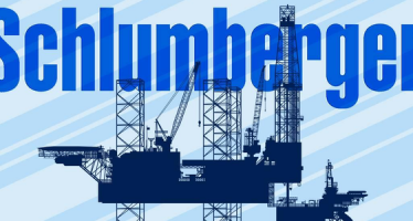 Oil Field Service Provider Schlumberger Beats Q4 Estimates