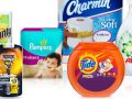 P&G Beats Q2 Estimates, Upwardly Revises FY20 View