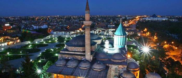 Turkey to Use Blockchain for Delivering Public Services