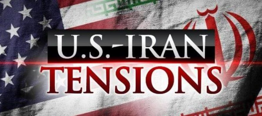 Yen Loses Steam as Markets Brush Off US-Iran War Scenario