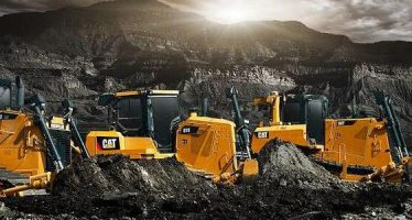 Caterpillar Posts Mixed Q4 Results, Issues Weak FY 2020 View