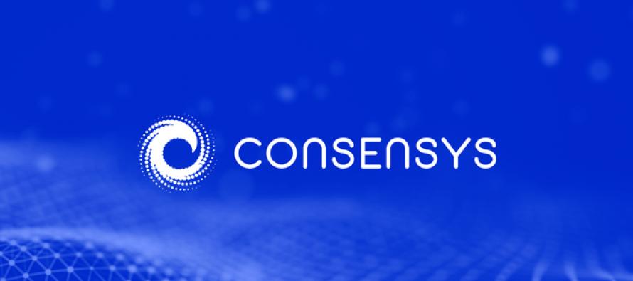 ConsenSys Buys SEC Regd. Broker Heritage To Tokenize Bonds