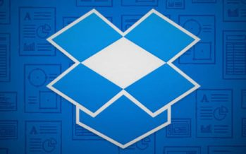 Dropbox Beats Q4 EPS Estimates, Reaffirms Q1, FY 2020 View