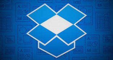 Dropbox Beats Q4 EPS Estimates, Reaffirms Q1, FY 2020 View