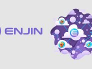 Enjin Rolls Out Gaming Collectibles platform on Ethereum