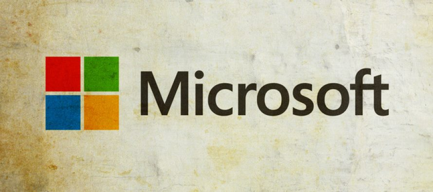 Microsoft Issues Q3 Earnings Warning on Virus Concerns