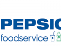 Pepsi Beats Q4 Estimates, Issues Mixed FY 2020 View