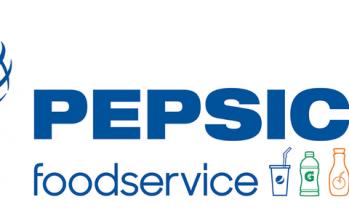Pepsi Beats Q4 Estimates, Issues Mixed FY 2020 View