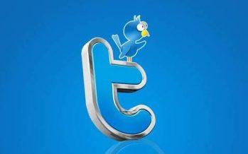 Twitter Posts Q4 Revenue of $1.01bln, mDAU Hits 152mln