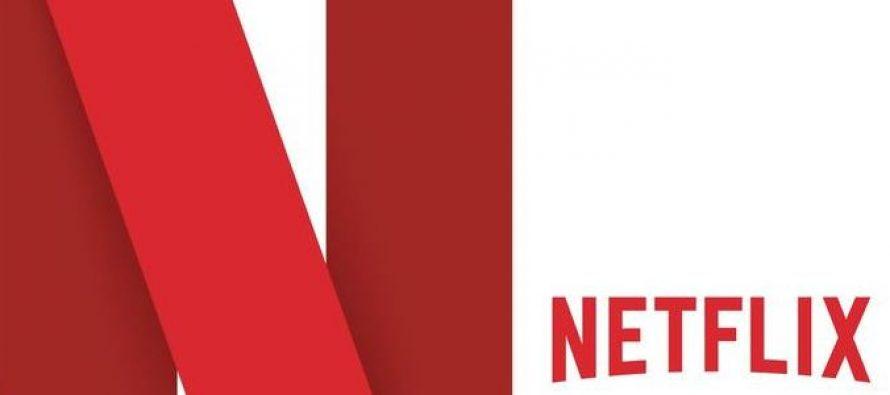 Baird Upwardly Revises Netflix to 'Outperform'