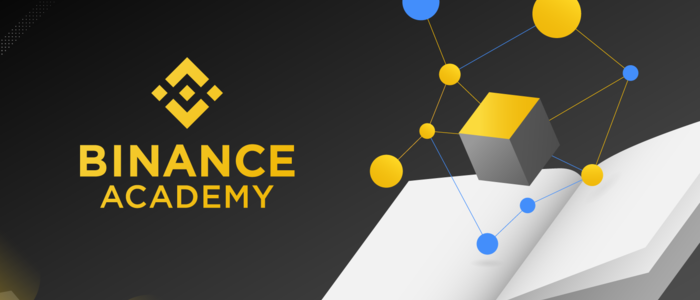 Binance Sets Up Blockchain Focused Research Firm in China