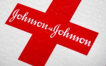 Citi Initiates Coverage of JnJ with 'Buy' Rating