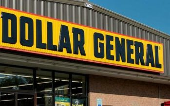 Dollar General Beats Q4 Estimates, Issues Strong FY 2020 View