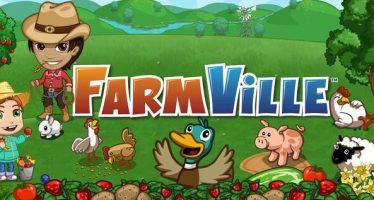 FarmVille Game Creator To Build Blockchain Gaming Platform