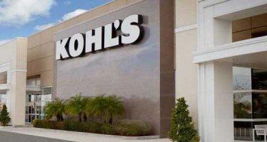 Kohl's Beats on Q4 Earnings, Issues Weak FY 2020 View