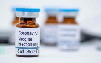 Novovax Awarded $4mn For Coronavirus Drug Development