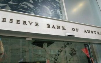 RBA Announced Preemptive Rate Cut of 25 Basis Points