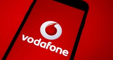 Vodafone Opts for Blockchain to Improve Supply Chain