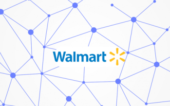 Walmart Joins Hyperledger Along with Seven More Firms