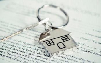 Canada Housing Starts Decline 7.3% m-o-m in March