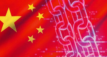 China Approves 224 Distributed Ledger Tech Projects