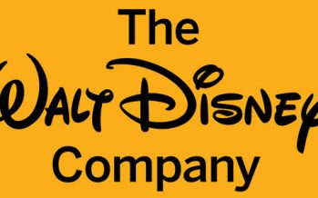 Disney to Save Costs by Stop Paying 100k Employees