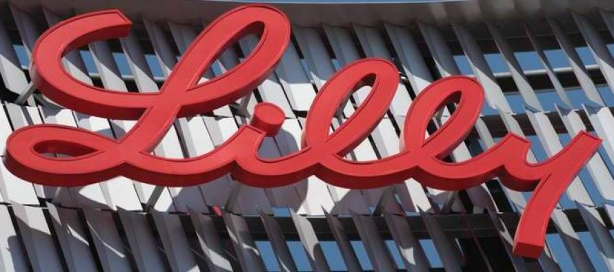 Eli Lilly Beats On Q1 Earnings, Boosts FY 2020 Profit View